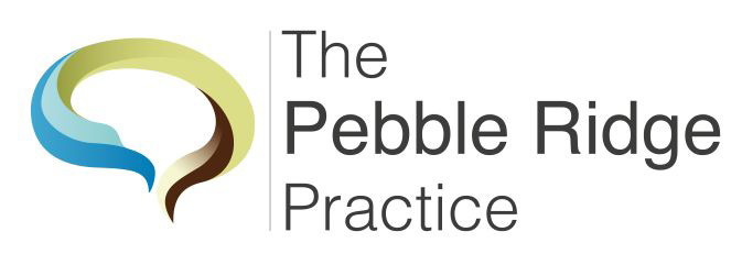 The Pebble Ridge Practice